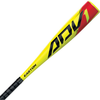 Easton ADV 360 Youth USA Baseball Bat -12 (2 5/8)