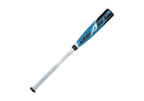 Easton Beast Speed Hybrid -10