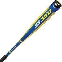 "Easton S350 - 32"" 21oz"