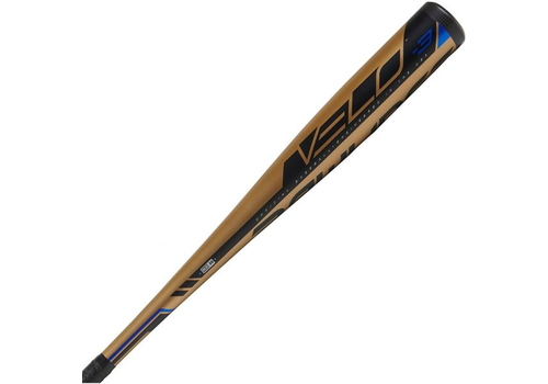 Rawlings Velo BBCOR (-3)