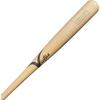 Victus MH17 Natural Birch Pro Reserve Wood Baseball Bat