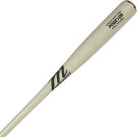 Posey28 Pro Maple Pro Model Whitewash