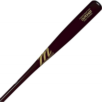 Marucci Cutch22 Pro Model Cherry Wood Bat