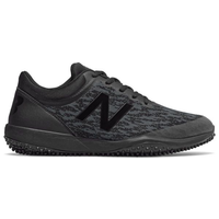 Men's T4040v5 Turf Baseball Shoes