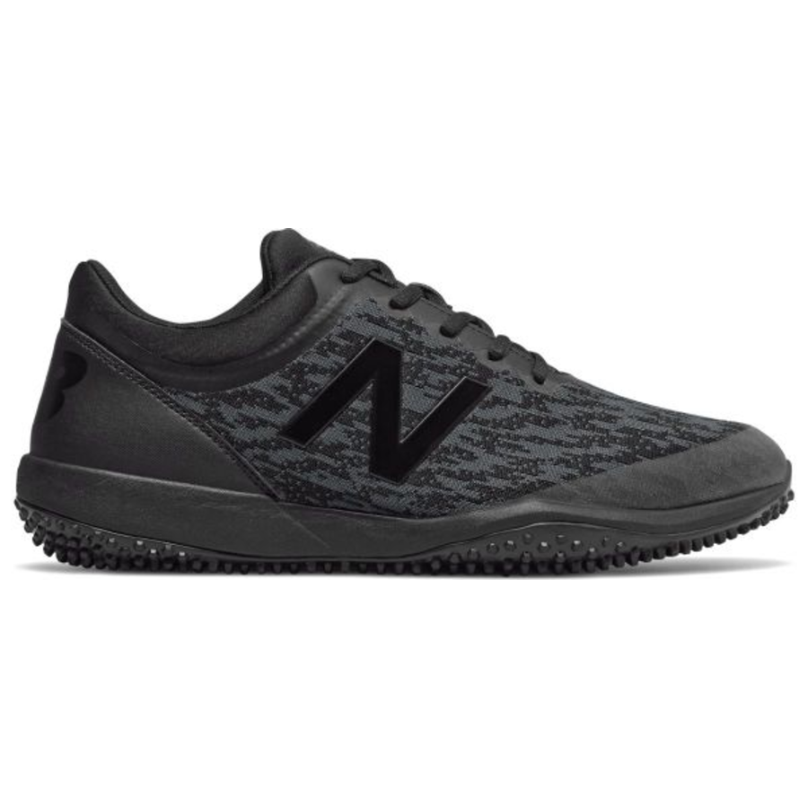 Men's T4040v5 Turf Baseball Shoes