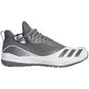 Adidas Men's Icon V Turf Baseball Shoe