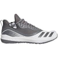 Men's Icon V Turf Baseball Shoe