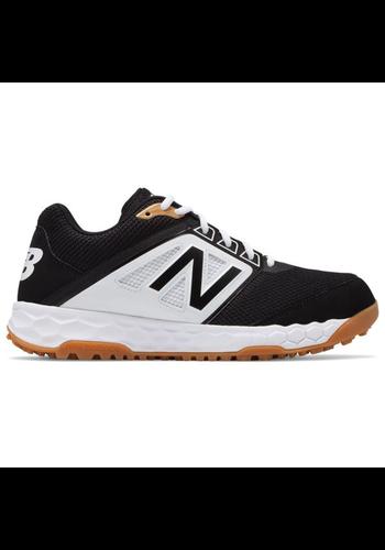Men's T3000v4 Turf Baseball Shoes