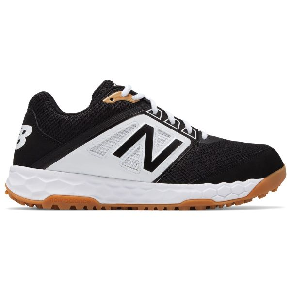 balance turf shoes off 65% - www.npddd.rs