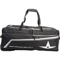 All-Star Pro Model Equipment Bag W/ Rollers