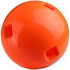 "Champro Sports 9"" Lite Control Flight Training Ball 1 Dozen"