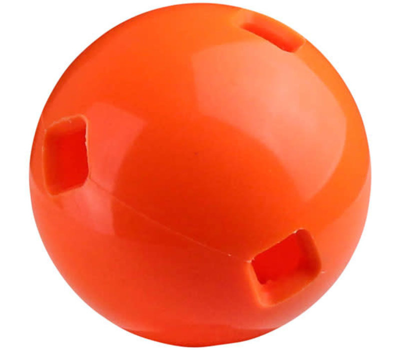 "9"" Lite Control Flight Training Ball 1 Dozen"