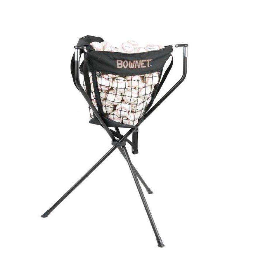 Bownet BP Caddy Elite