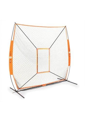 Bownet Strike Zone Target