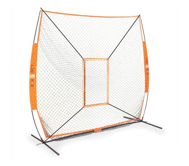 Strike Zone For Bownet