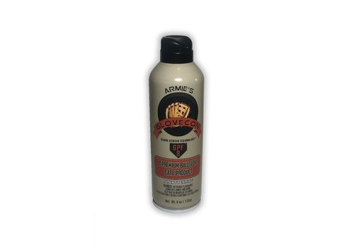 Glove Conditioning Spray