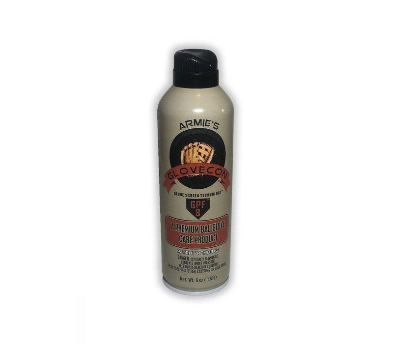 Glove Conditioning Spray