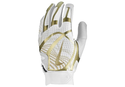 Nike Hyperdiamond Pro Batting Gloves