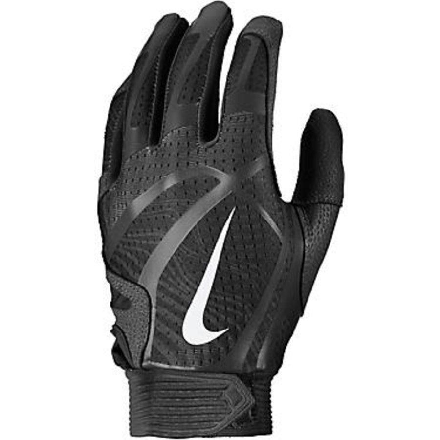 Nike Hyperdiamond Pro Batting Gloves