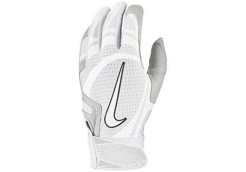 Nike Adult Alpha Huarache Pro Batting Gloves
