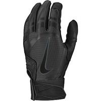 Nike Adult Alpha Huarache Pro Batting Gloves