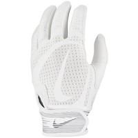 Nike Youth Alpha Huarache Edge Batting Gloves