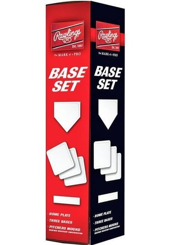 Rawlings Throw Down Base Set