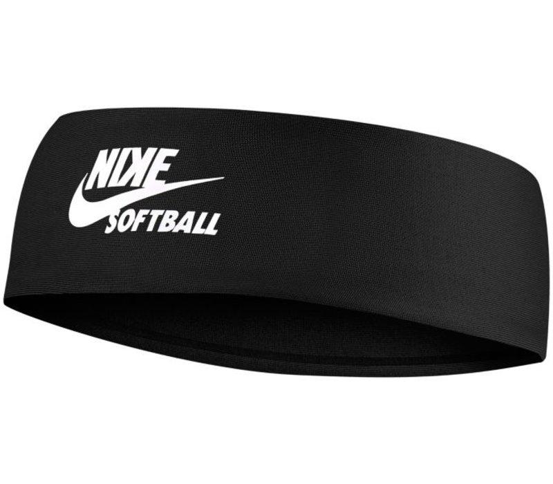 Softball Fury Headband - OSFM