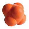 Champro Sports Reaction Ball