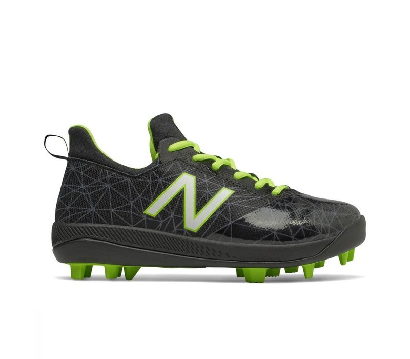Lindor Pro Youth JFLPK1 Molded Baseball Cleat