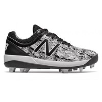 Youth J4040PK5 Baseball Cleats