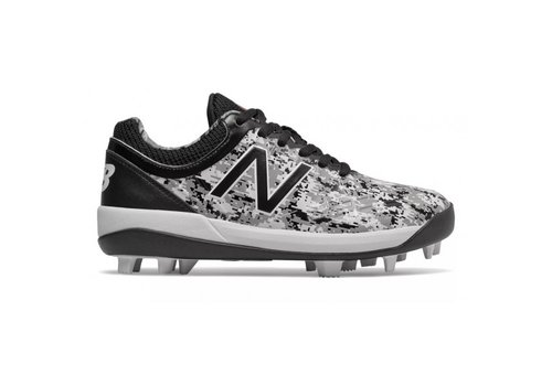 New Balance Youth J4040PK5 Baseball Cleats