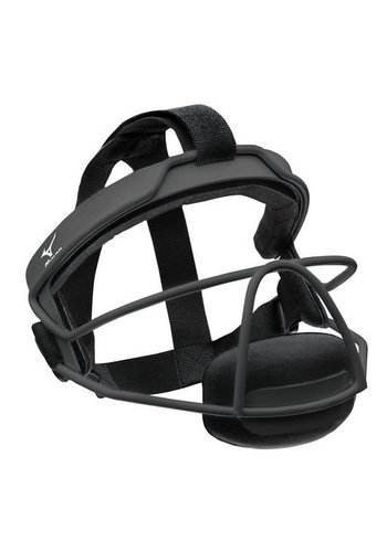 Youth Wire Infielder's Mask