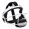 Mizuno Youth Wire Infielder's Mask
