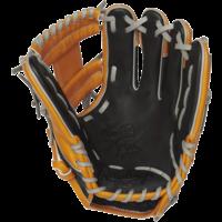 """Heart of the Hide December GOTM 11.5"""" Infield Baseball Glove"""