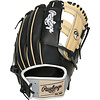 "Rawlings Rawlings Heart of the Hide February 2020 GOTM 11.75"" Infield Baseball Glove"