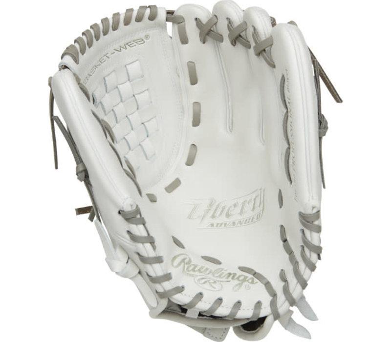 "Liberty Advanced 12"" Infield Fastpitch Glove"
