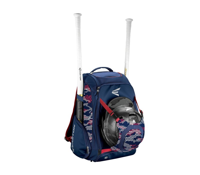 Walk-Off IV Bat Pack