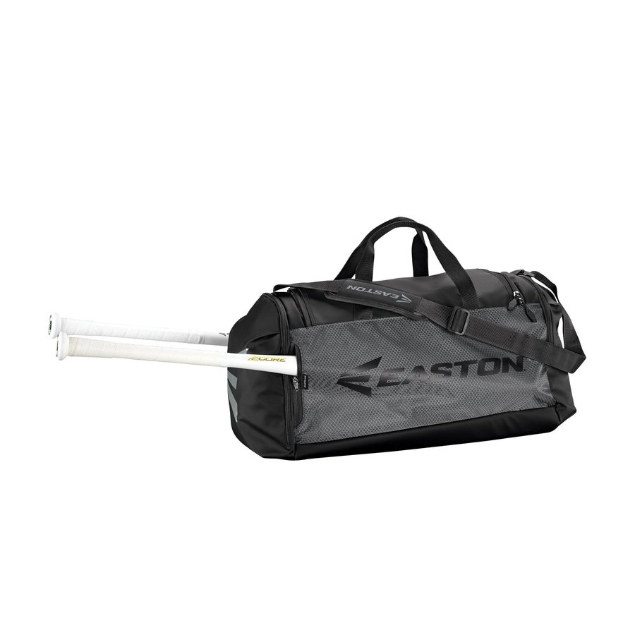Easton E310D Player Duffle BK