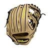 """Wilson A2000 1788 PF88 11.25"""" Infield Baseball Glove"""