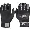 Lizard Skins Komodo Elite Batting Gloves