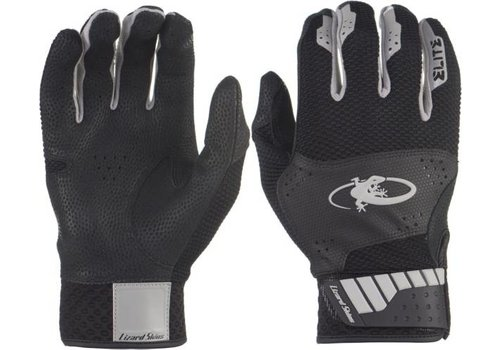 Komodo Elite Batting Gloves