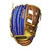 """Wilson A2000 YP66 Lourdes Gurriel GOTM March 2020 Superskin 12.75"""" Outfield Baseball Glove"""