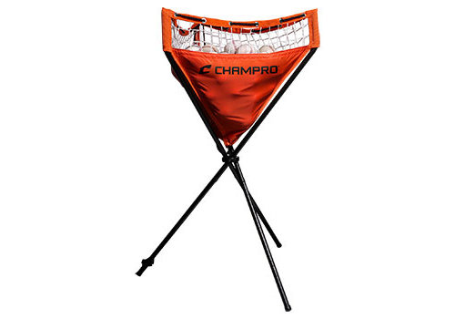 Champro Sports Ball Caddy