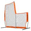 Champro Sports MVP Portable L Screen