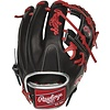"Rawlings Pro Preferred 11.75"" Infield Baseball Glove PROSFL12B 2021 Lindor"