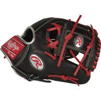 "Rawlings Pro Preferred 11.75"" Infield Baseball Glove PROSFL12B 2021 Lindor"