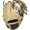 "Rawlings Pro Preferred 11.5"" Infield Baseball Glove PROS204-2C"