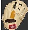 "Rawlings Pro Preferred 11.5"" Infield Baseball Glove PROSNP4-DJ26 Game Day 57 Series"
