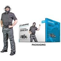 Champro Varsity Umpire Kit